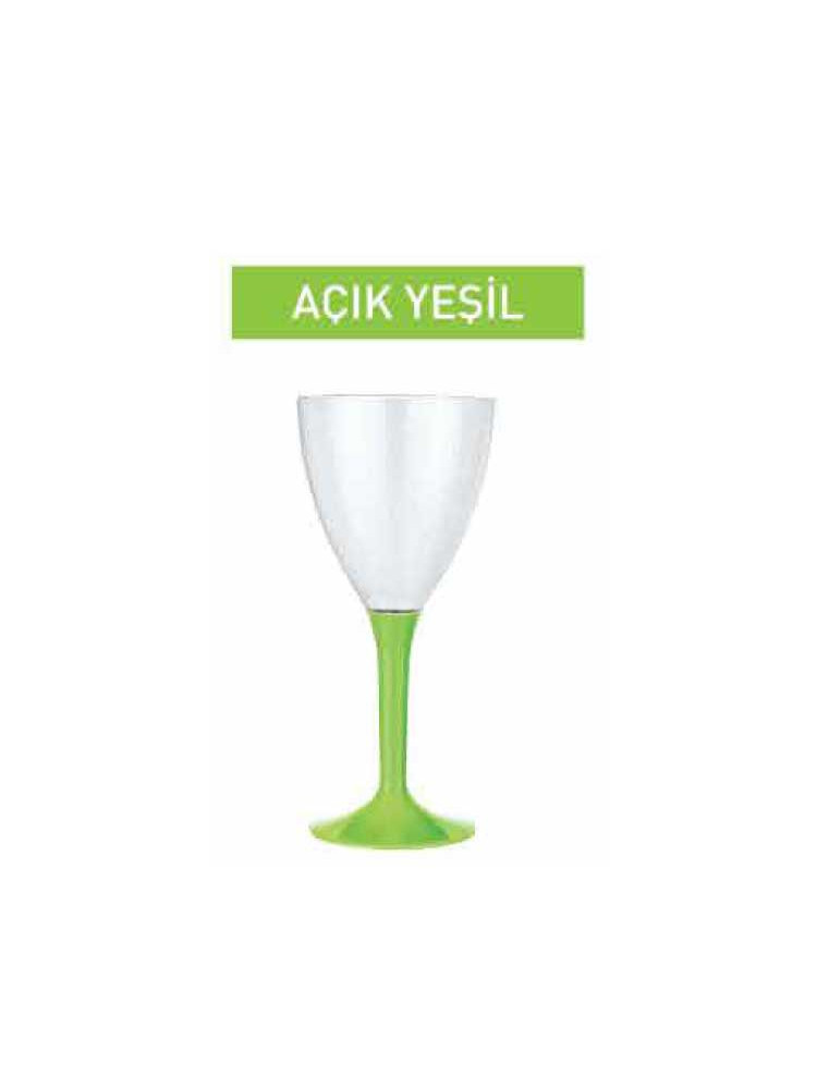Şarap Bardağı